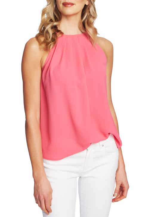 5ce1c7eccc Women's Long Sleeve Tops | Nordstrom