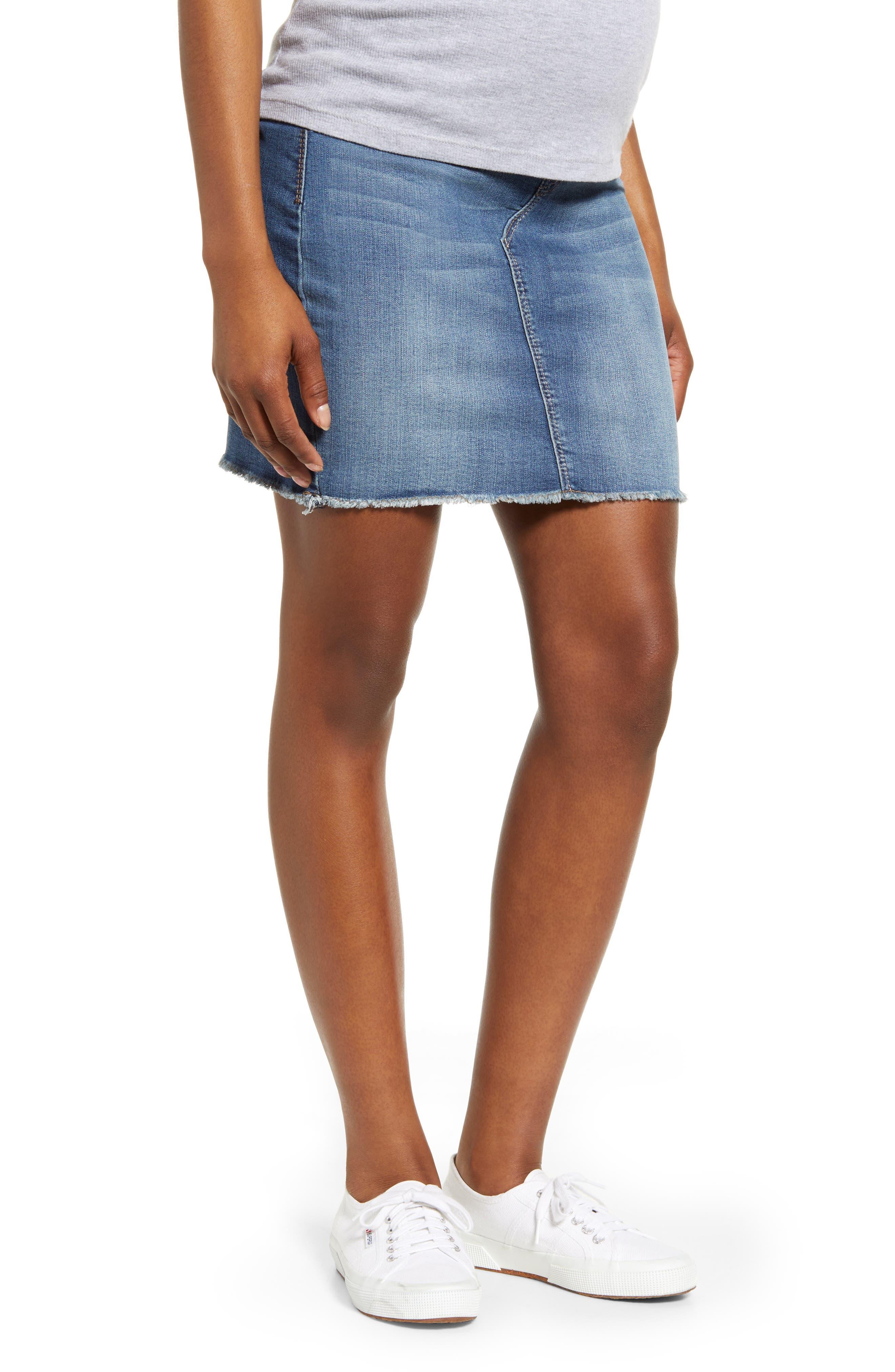 bac2adeb26 Women's 1822 Denim Jeans & Denim | Nordstrom