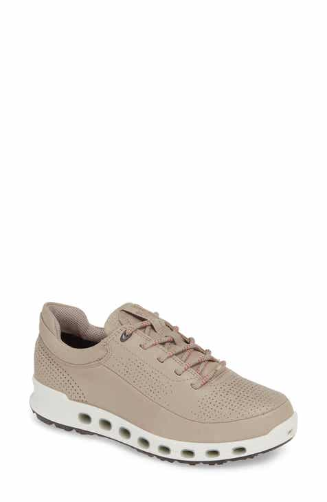 de02d951c8e ECCO Cool 2.0 GTX Waterproof Sneaker (Women)