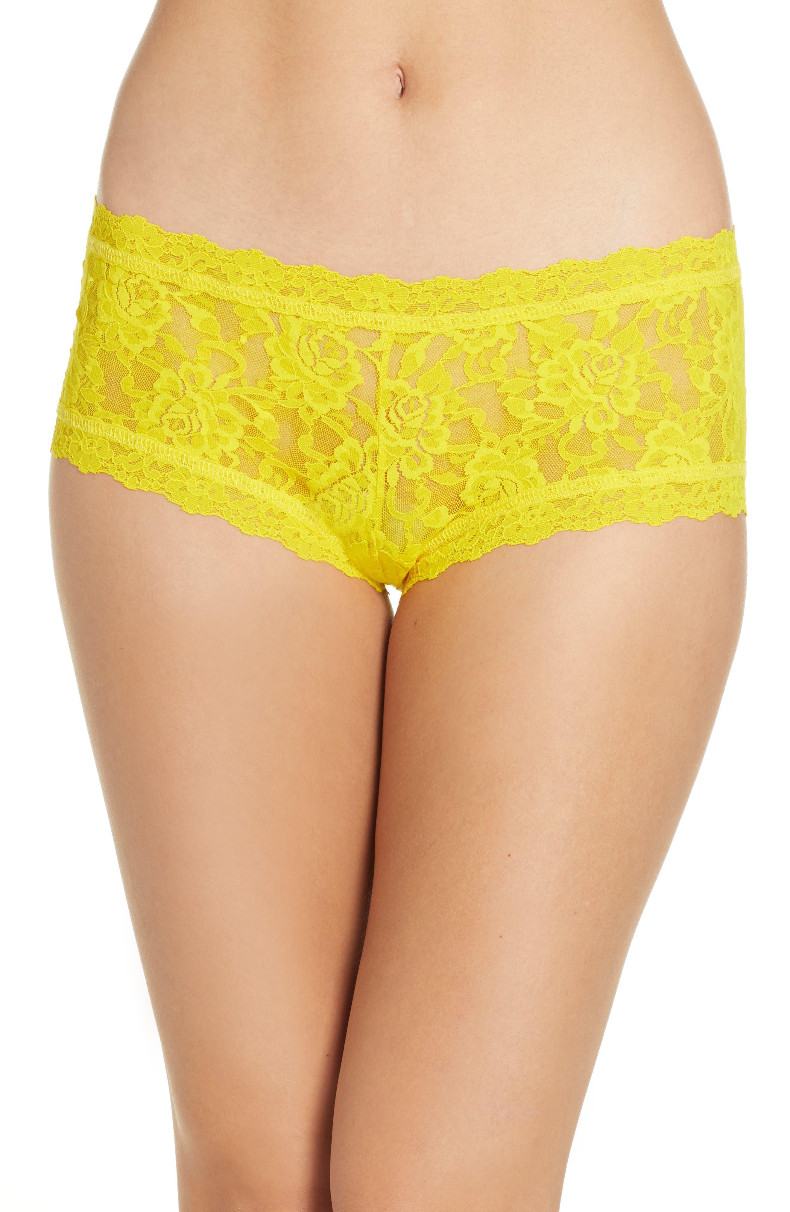 4f6874c6f Women s Boyshort Panties