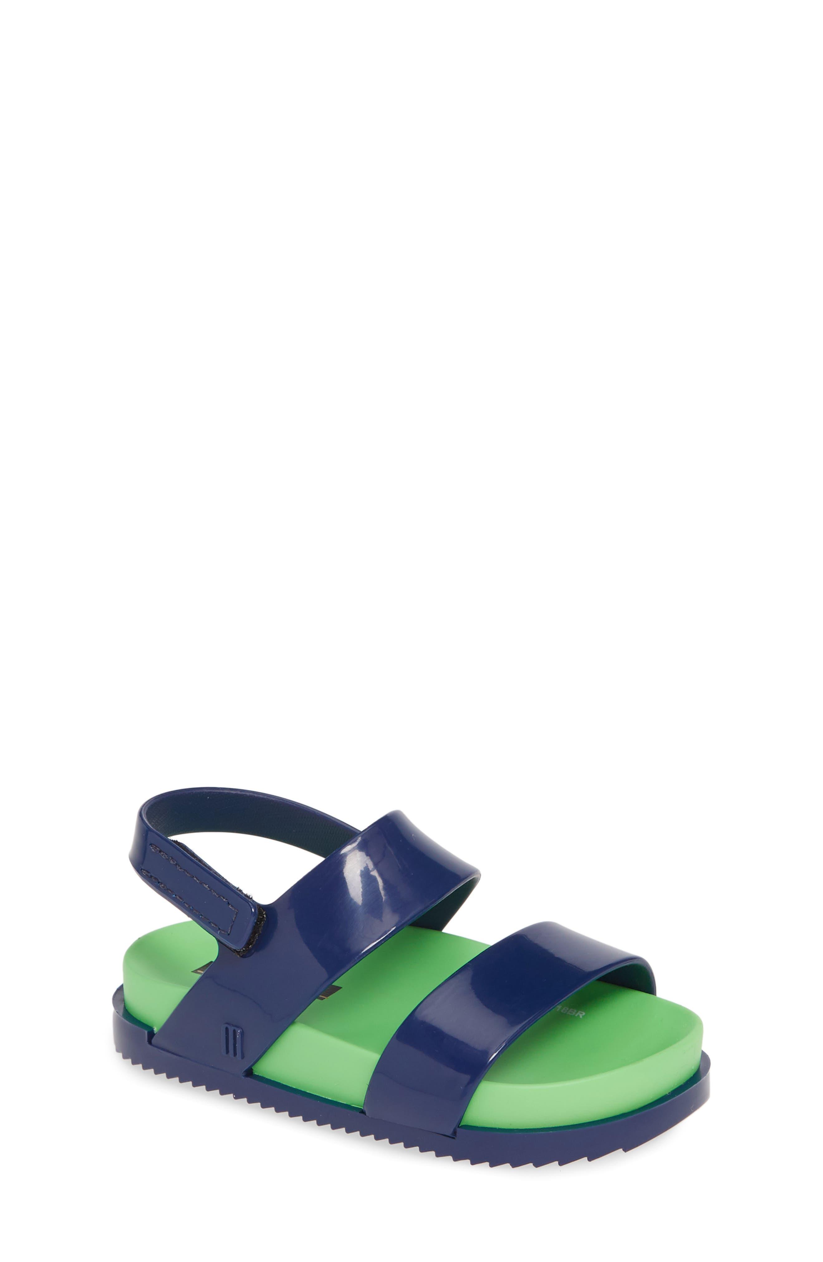 60c7eac70 Mini Melissa Kids  Shoes