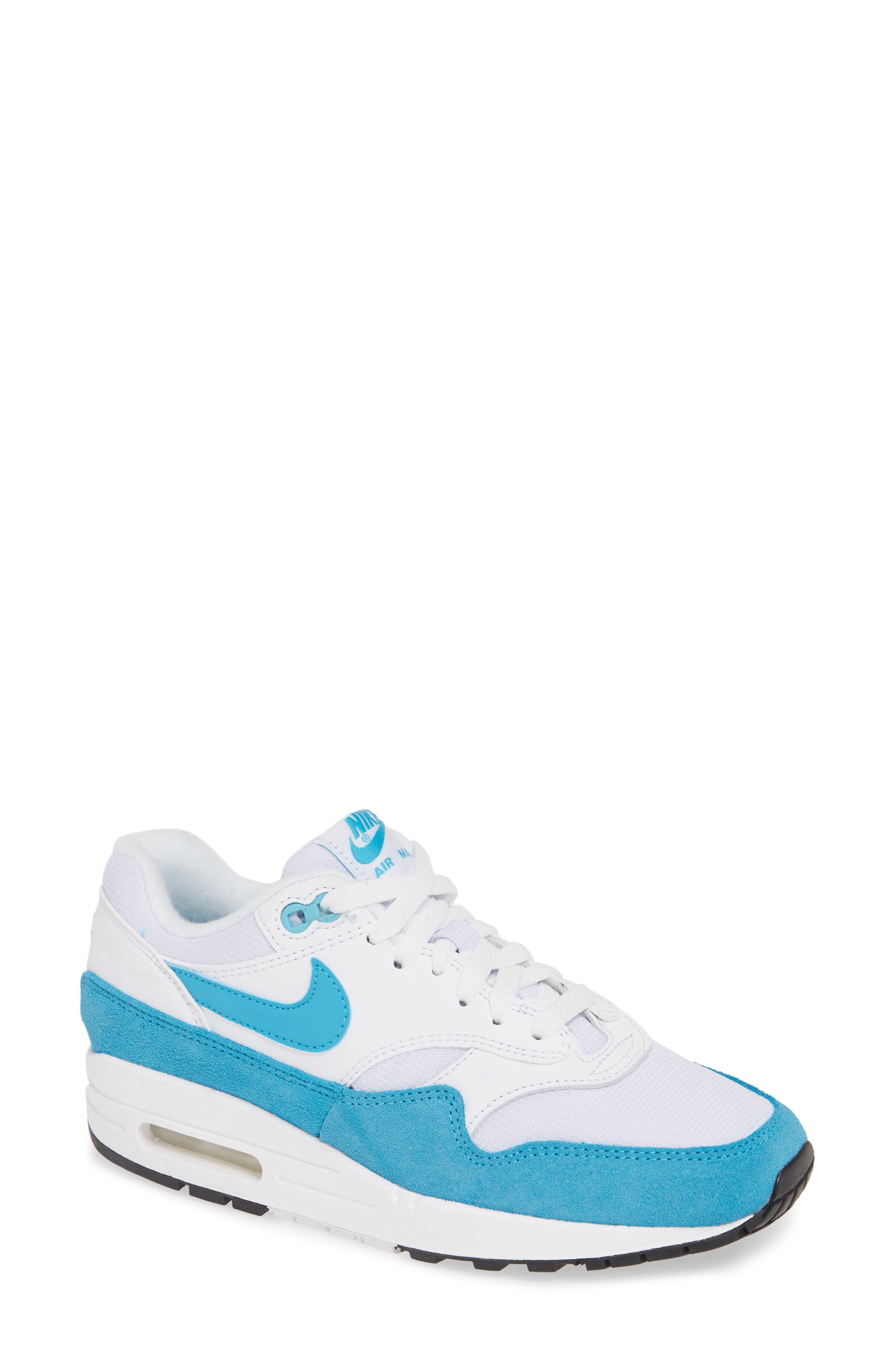 best loved 1dfe7 8abb7 Nike Air Max Shoes   Nordstrom