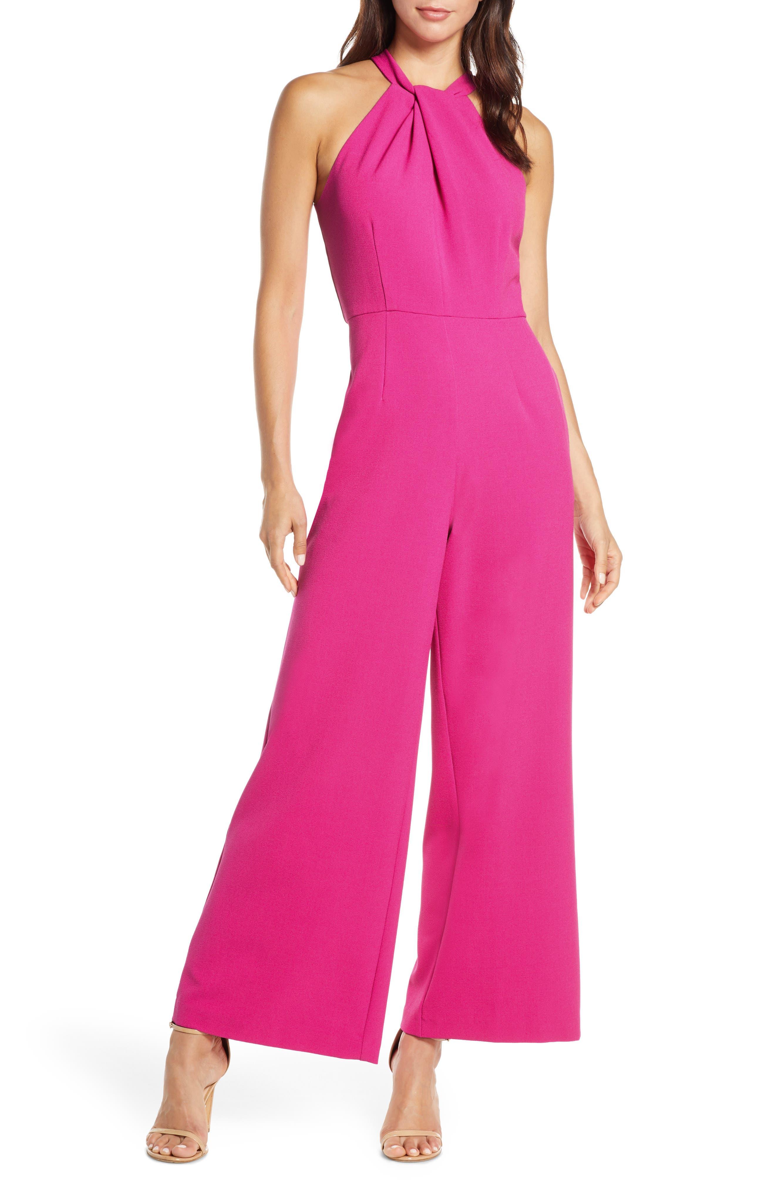 pink dresses for women,pink dresses for women,