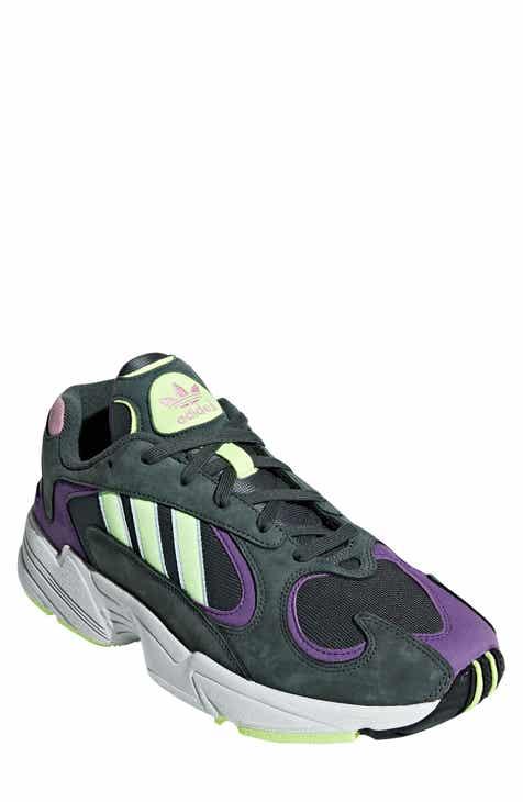 704b29b3f adidas Yung-1 Sneaker (Men)