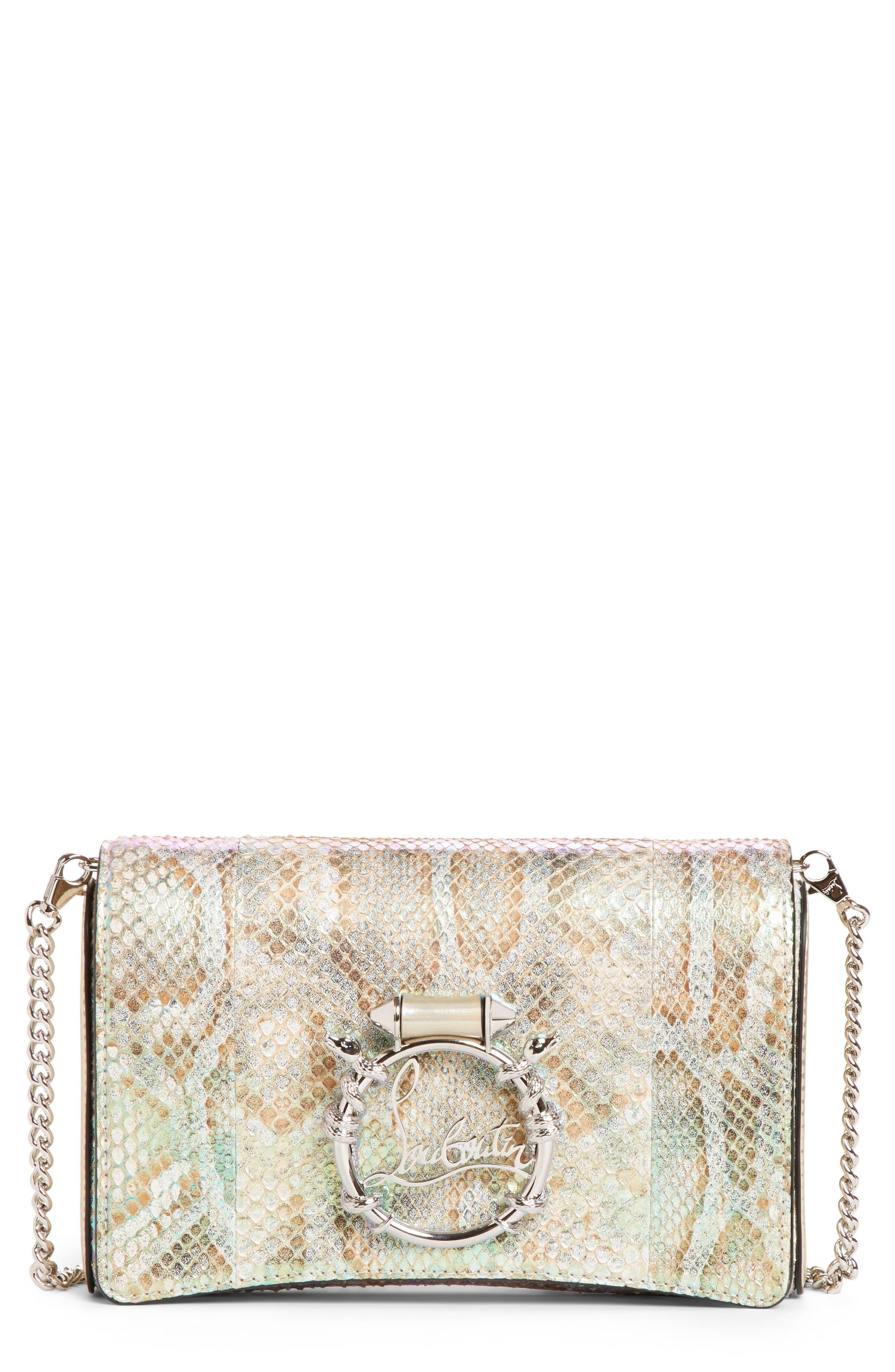 65b72f45673a Women's Designer Handbags & Wallets | Nordstrom