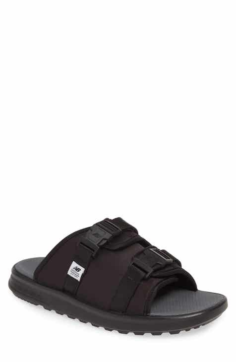 a3dc5103bc83 New Balance 330 Sport Slide (Men)