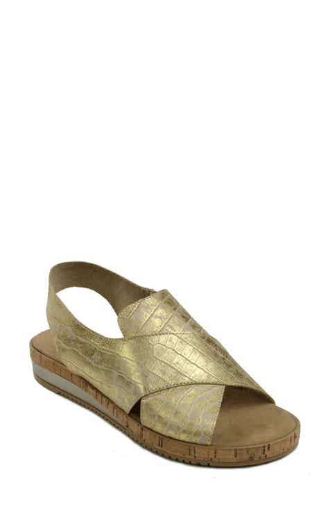best service 439f0 9252a Women s Sesto Meucci Shoes   Nordstrom