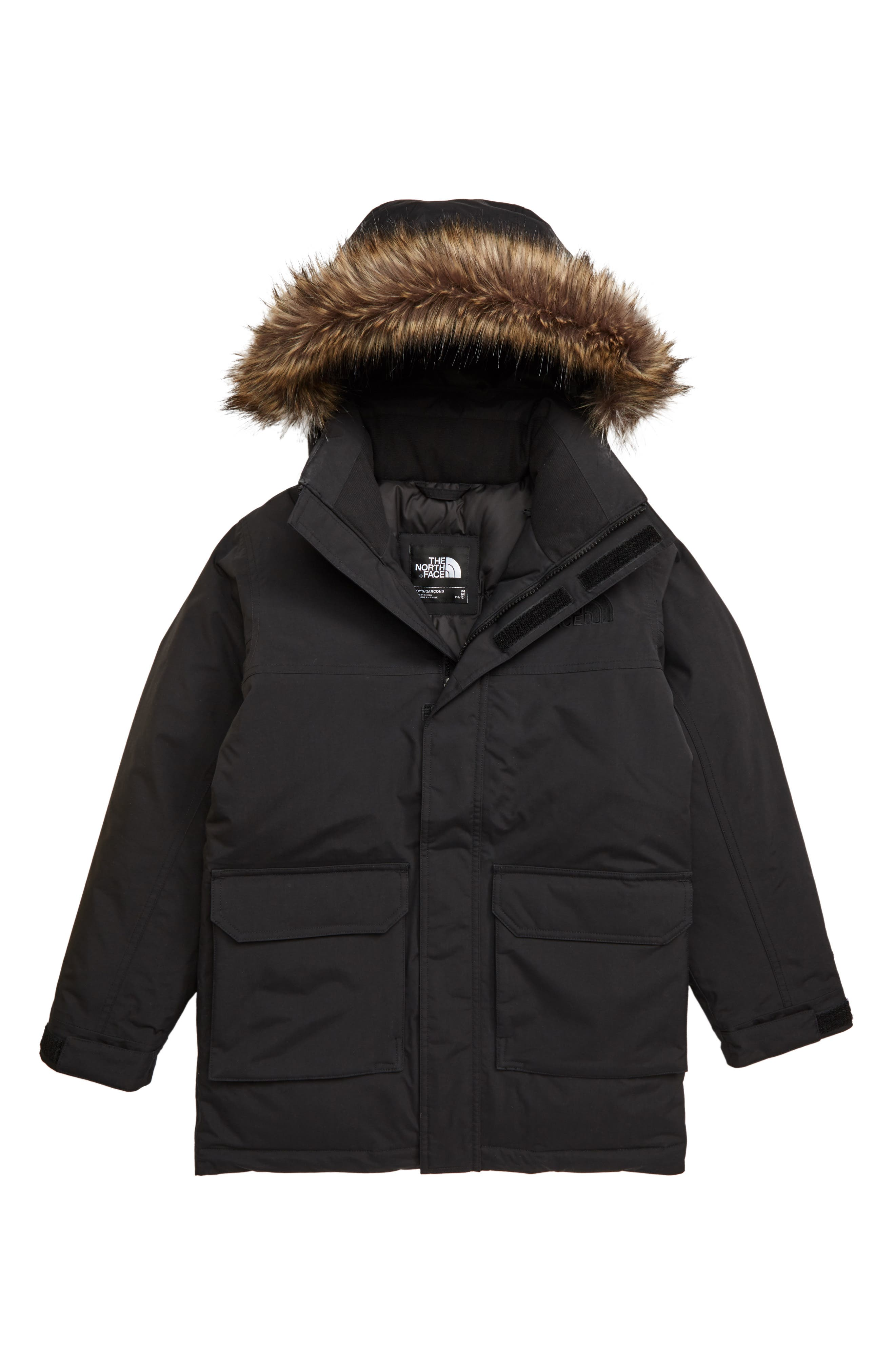 Boys' Coats, Jackets & Outerwear | Nordstrom