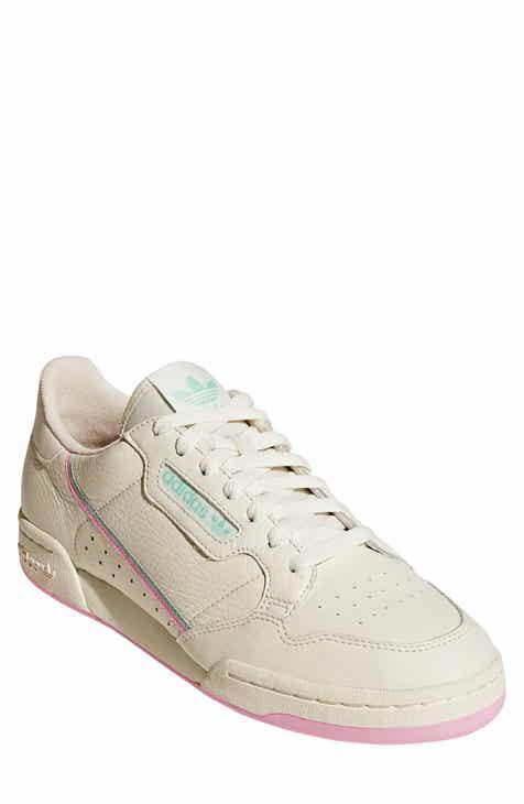 1a3a90415e2a4 Men s White Sneakers