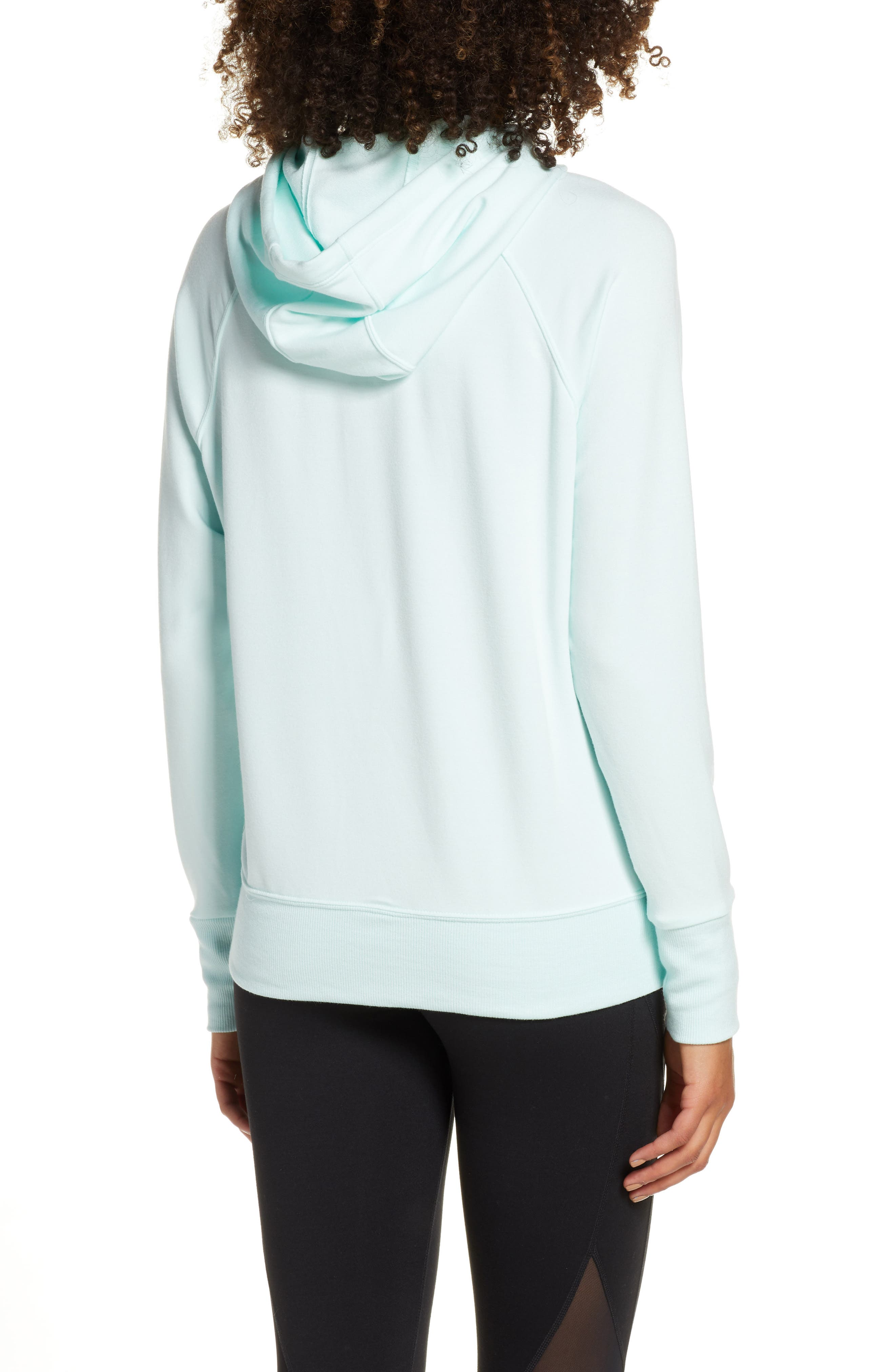 817eb9b1f52f Women's Sweatshirts & Hoodies Clothing | Nordstrom