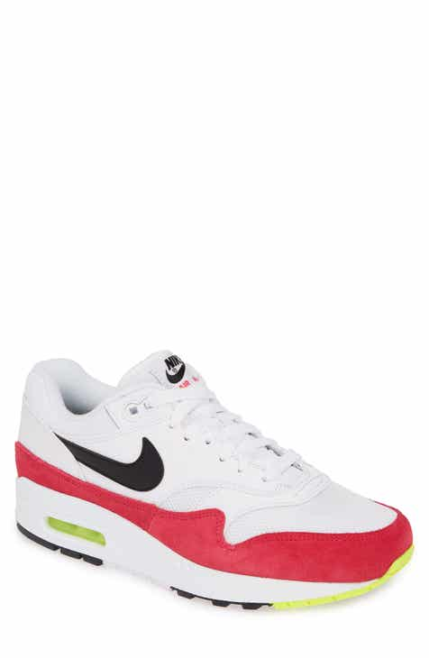 sports shoes 0ddb4 c011a Nike Air Max 1 Sneaker (Men)