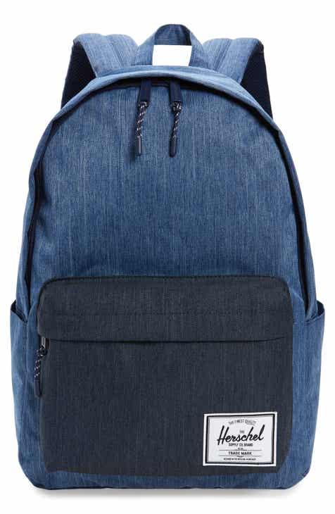 2b1af82879d Herschel Supply Co. Classic XL Backpack