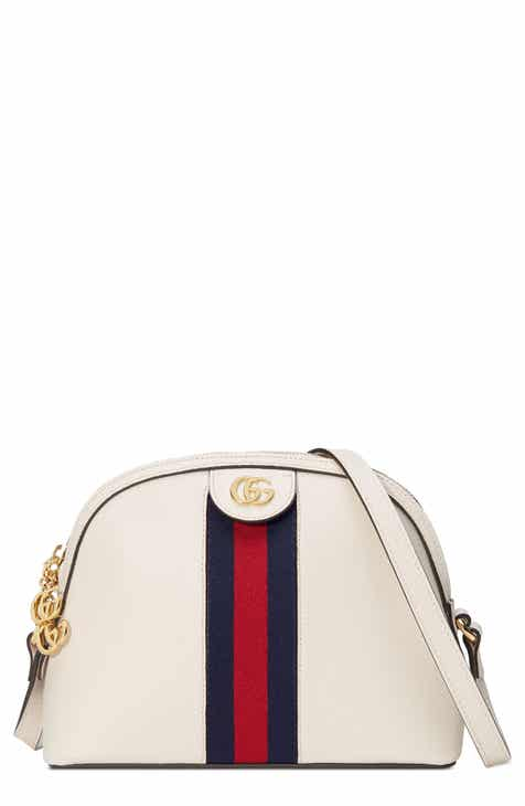 66b722b2e695 Gucci Women's Shoulder Bags Handbags, Purses & Wallets | Nordstrom
