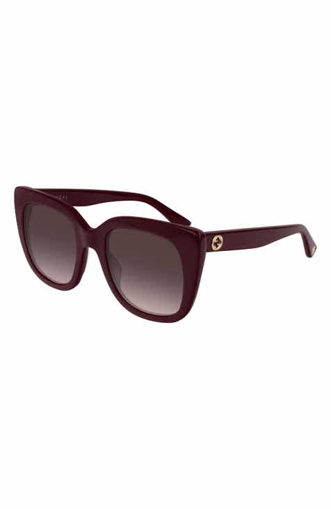 510cc15a5e59 Sunglasses for Women | Nordstrom