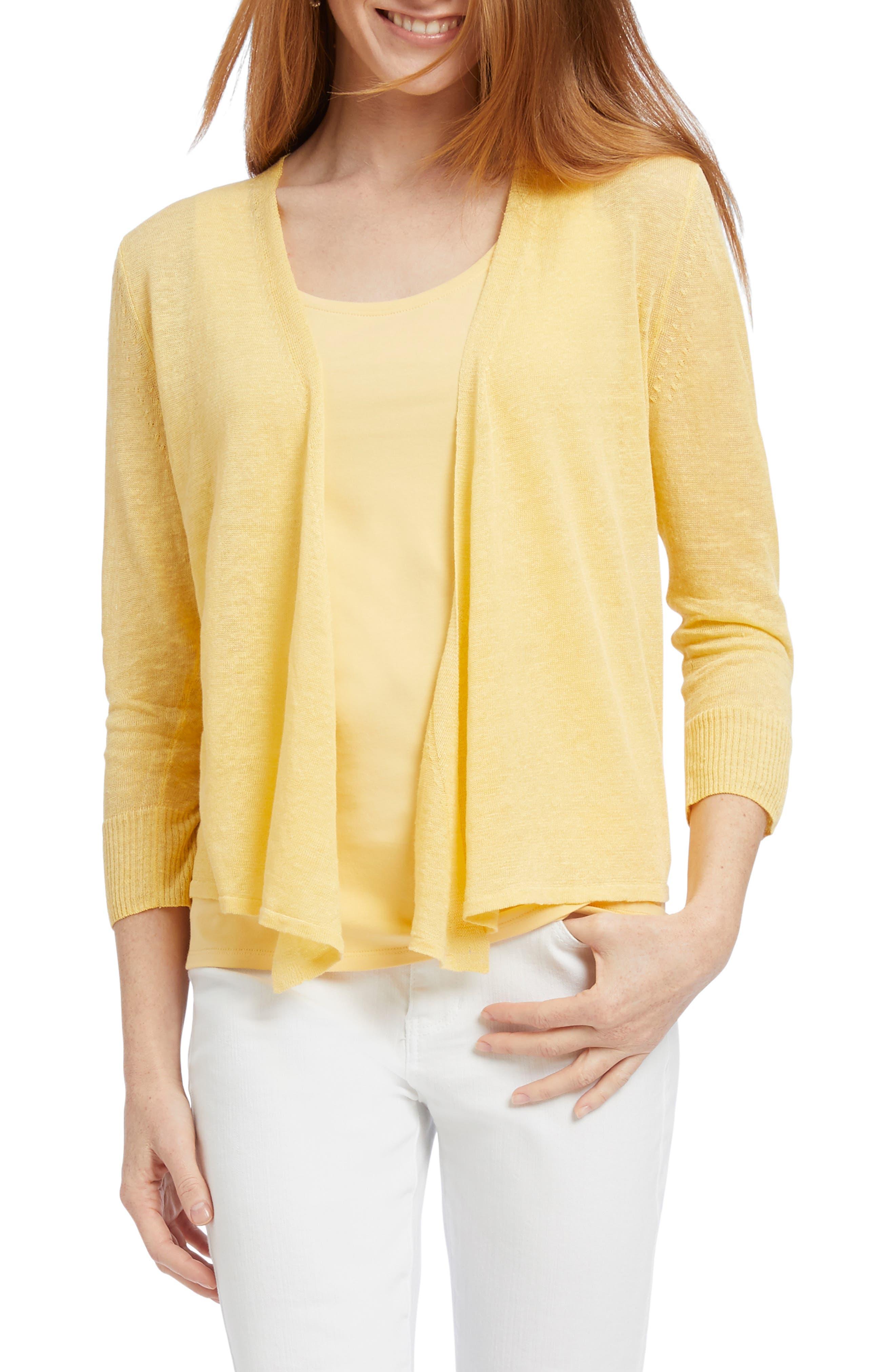 02032e65f63c Women's Sweaters | Nordstrom
