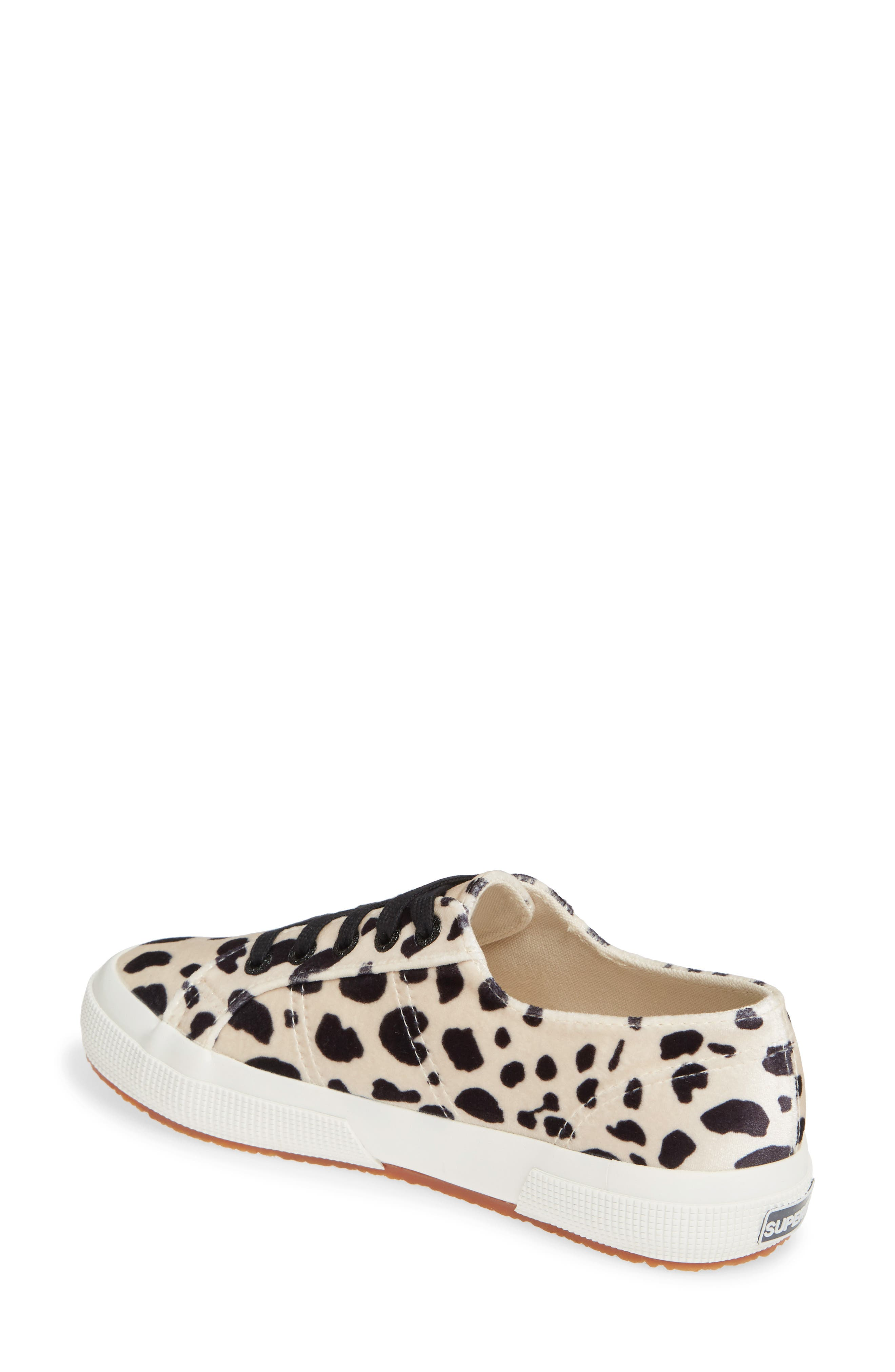 8cecadd99f5f Superga Shoes   Sneakers