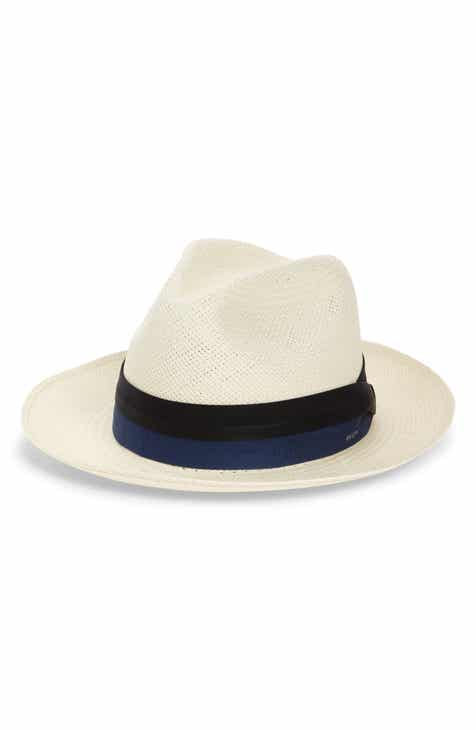 94b877a50b15ca Men's Bailey Hats, Hats for Men | Nordstrom