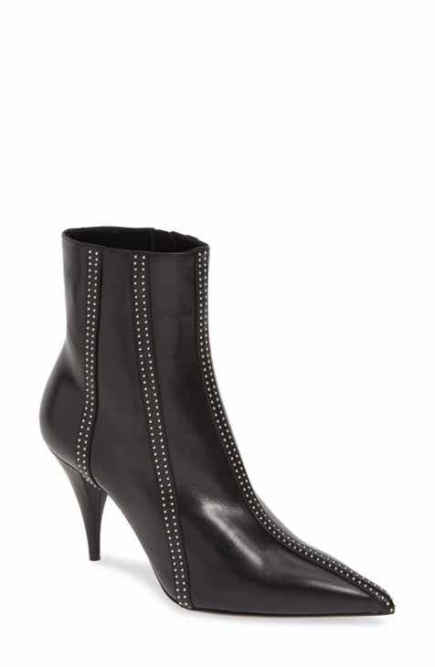 f881928cf195 Women s Designer Shoes