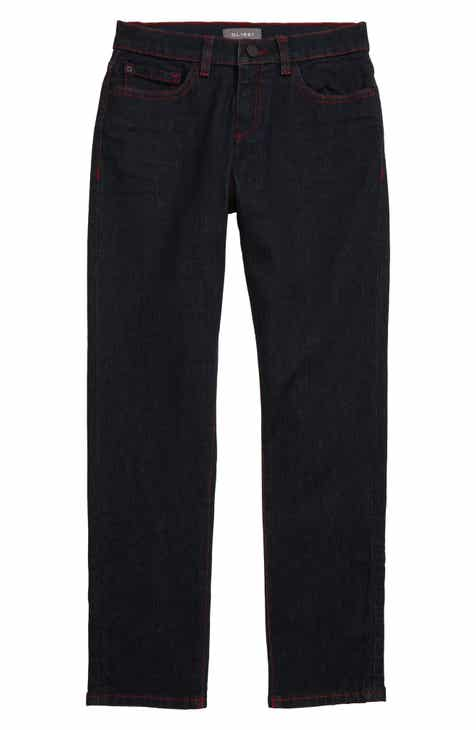 38a5cf16c DL1961 Brady Slim Fit Jeans (Big Boys)