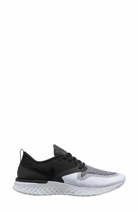 611bef1eb Nike Odyssey React 2 Flyknit Running Shoe (Women) (Regular Retail Price:  $120)
