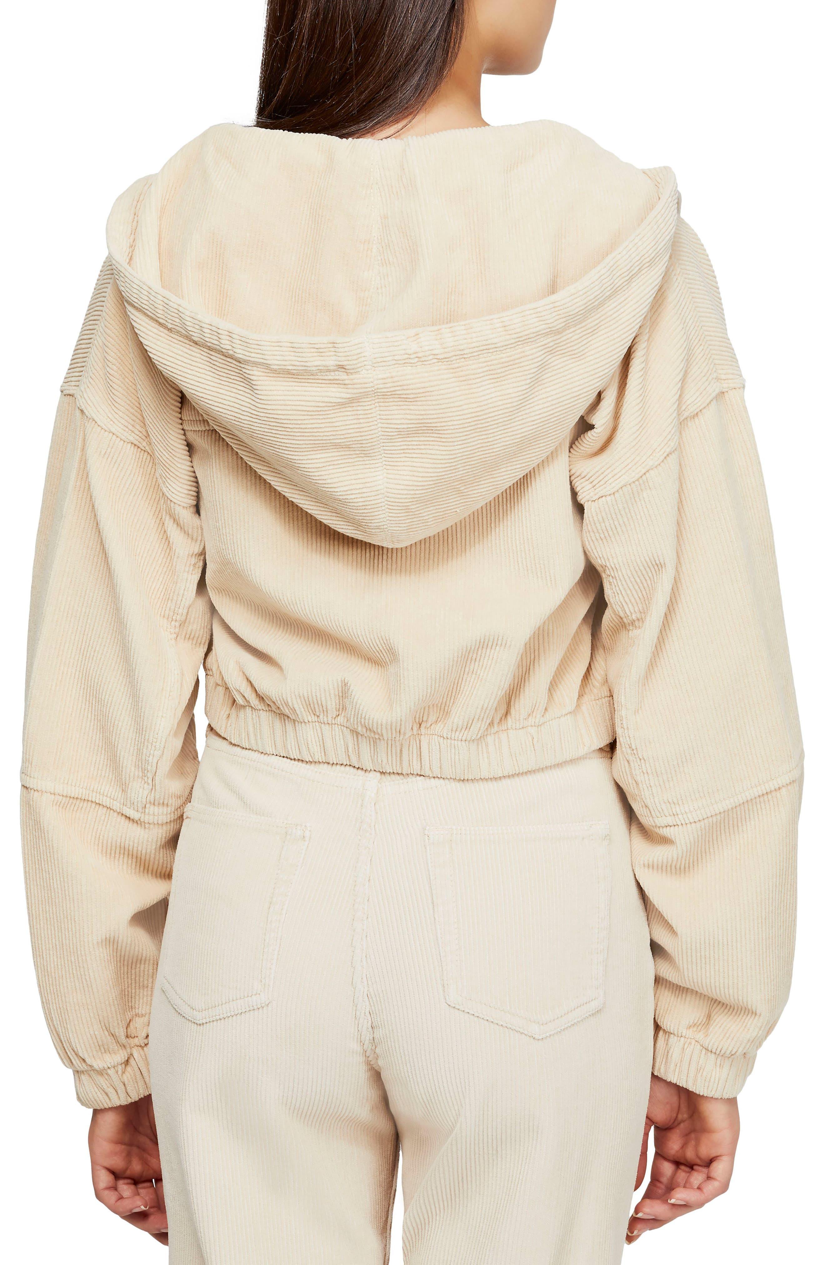 4901e35b2 Women's BDG Coats & Jackets | Nordstrom