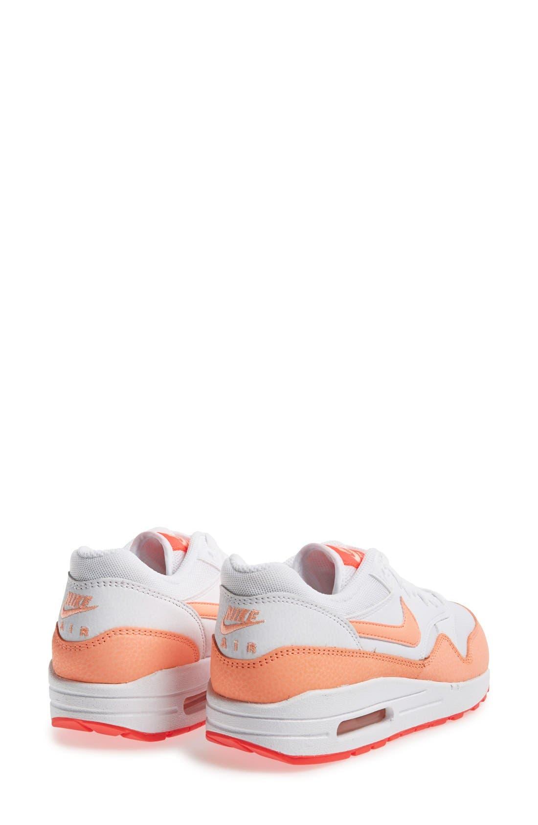 Alternate Image 5  - Nike 'Air Max Essential' Sneaker (Women)