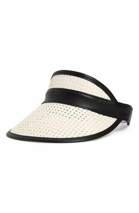 da669e1841d1c Rag   Bone Hats for Women