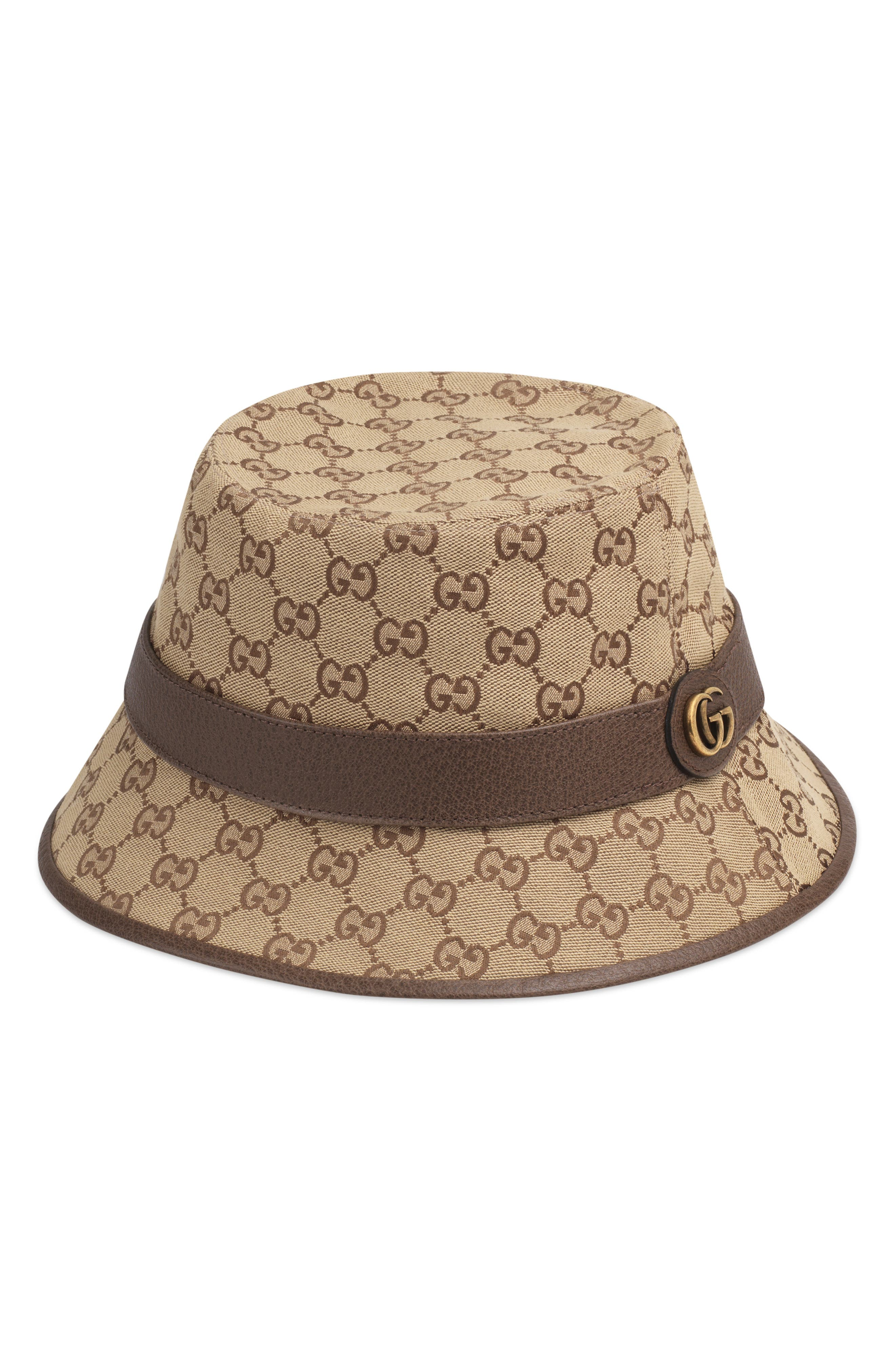 a8870e9e9ddc8 Men s Gucci Hats