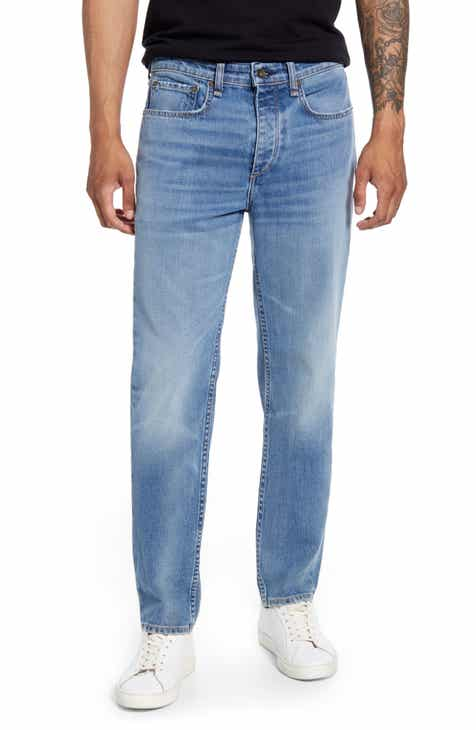Men S Rag Bone Nordstrom