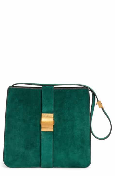 fc1009616fa Green Handbags, Purses & Wallets | Nordstrom