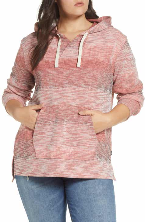 Patagonia R1® Performance Zip Sweater by PATAGONIA