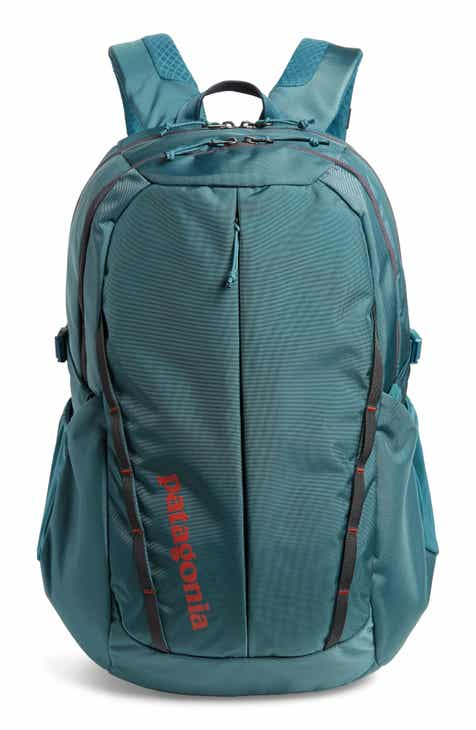 085210488d97 Patagonia Refugio 28-Liter Backpack