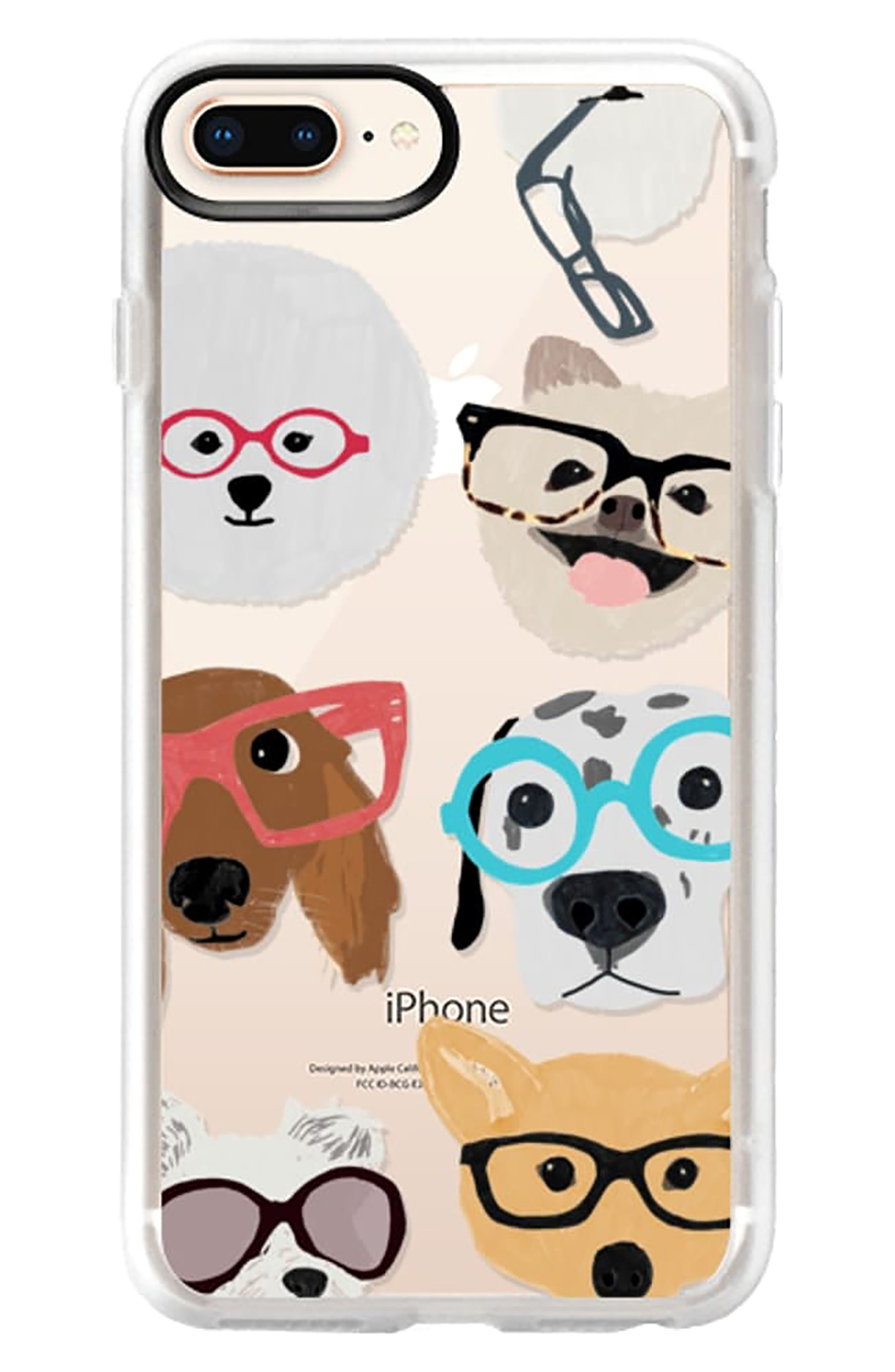 differently dcdec e21bc Casetify Accessories   Nordstrom