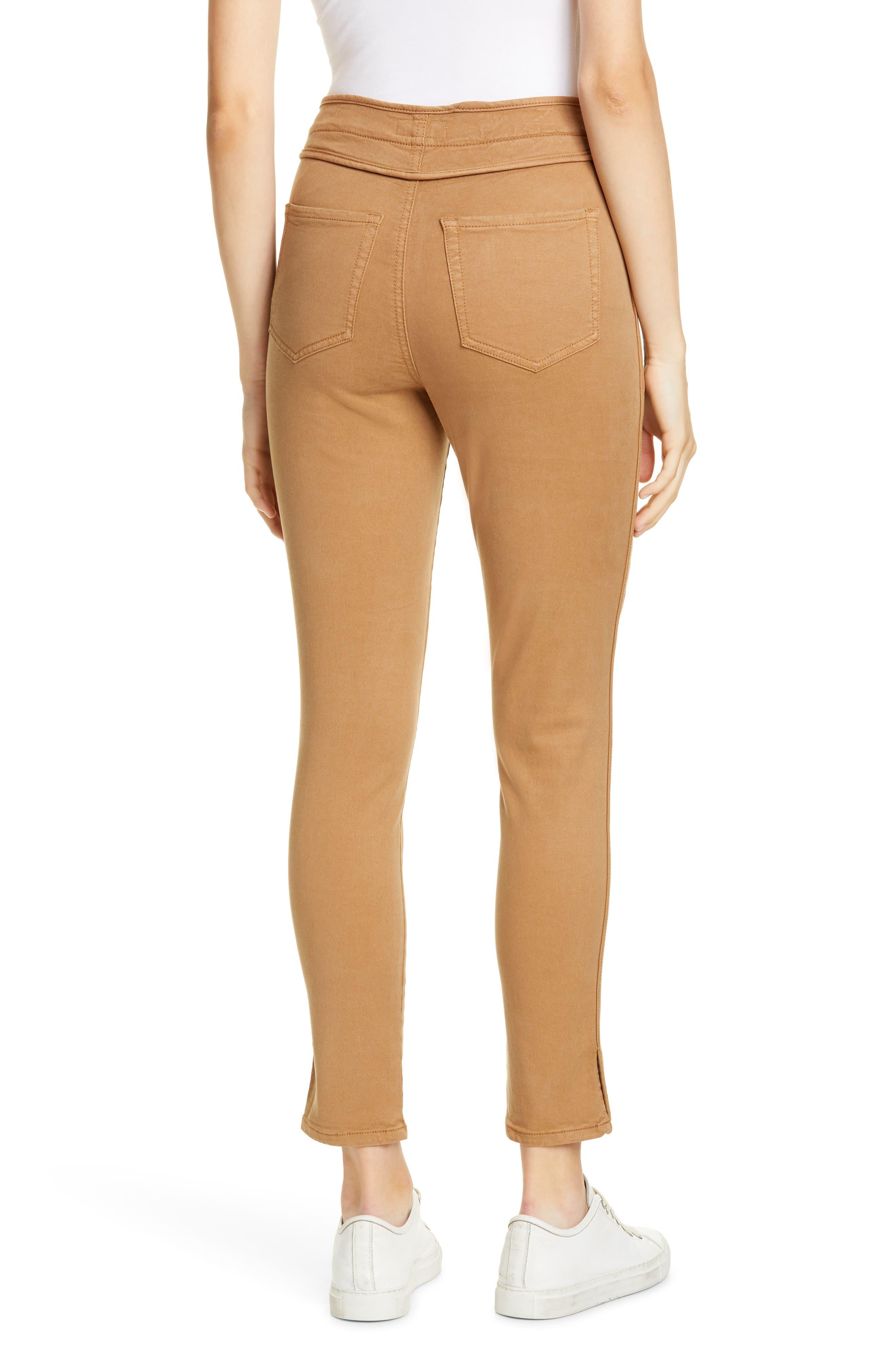 3c26d17f80162 Women's Joie Pants & Leggings   Nordstrom