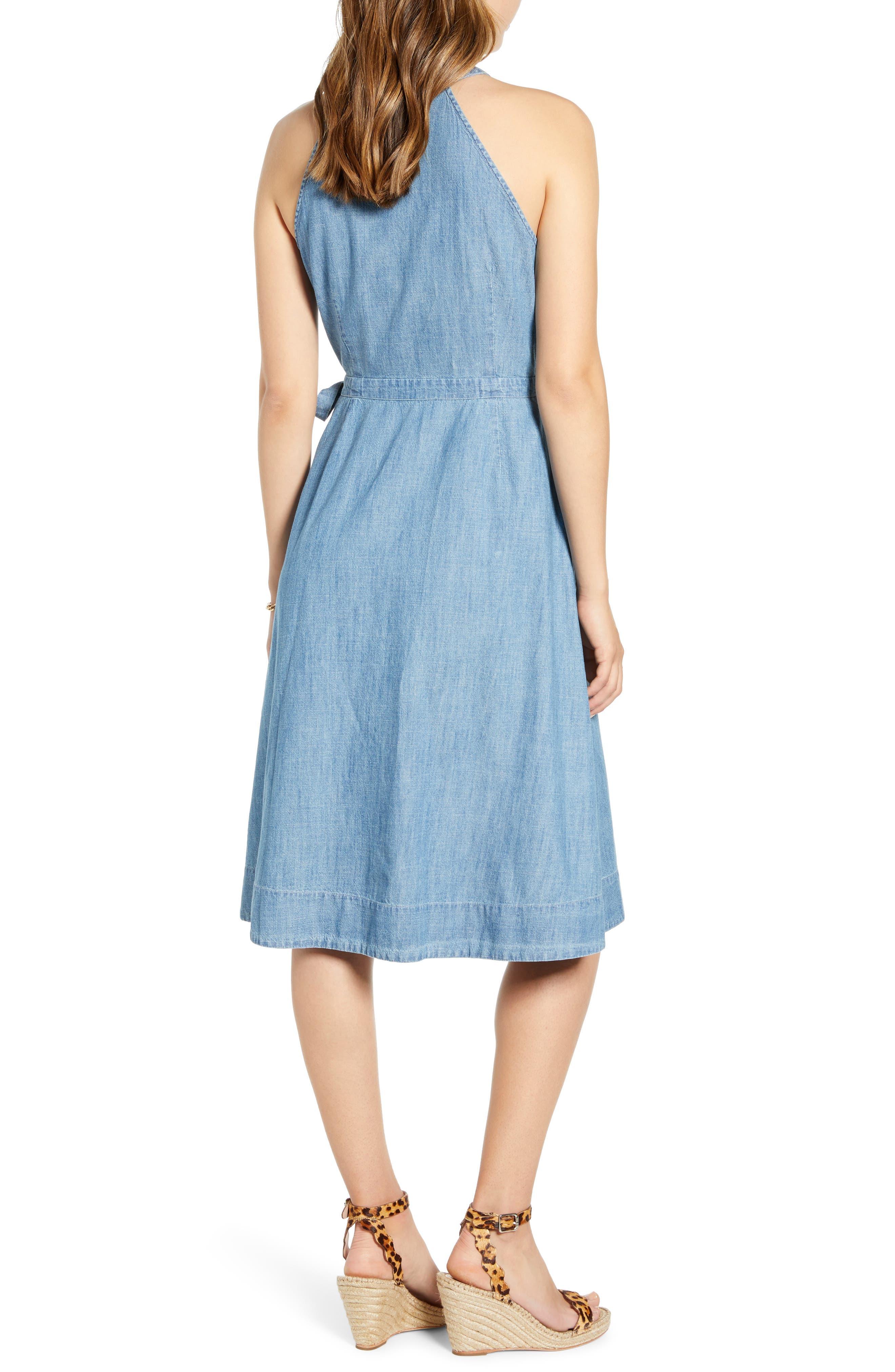 6f9608dcd71c 1901 Petite Dresses for Women | Nordstrom
