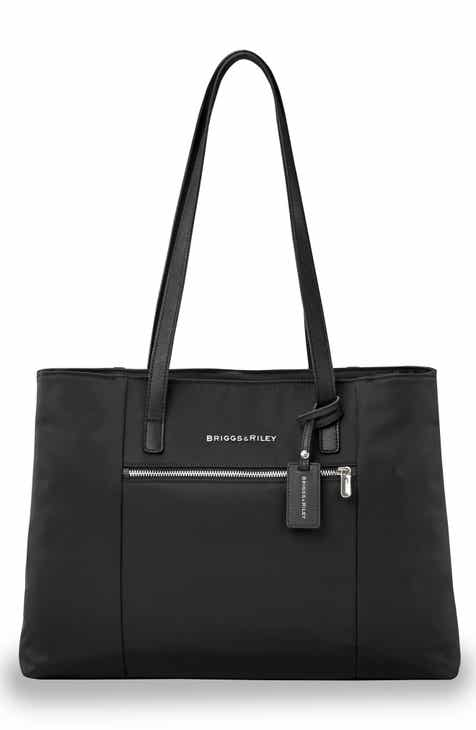 9a5a4eb6e0ea Laptop and Computer Bags for Men | Nordstrom