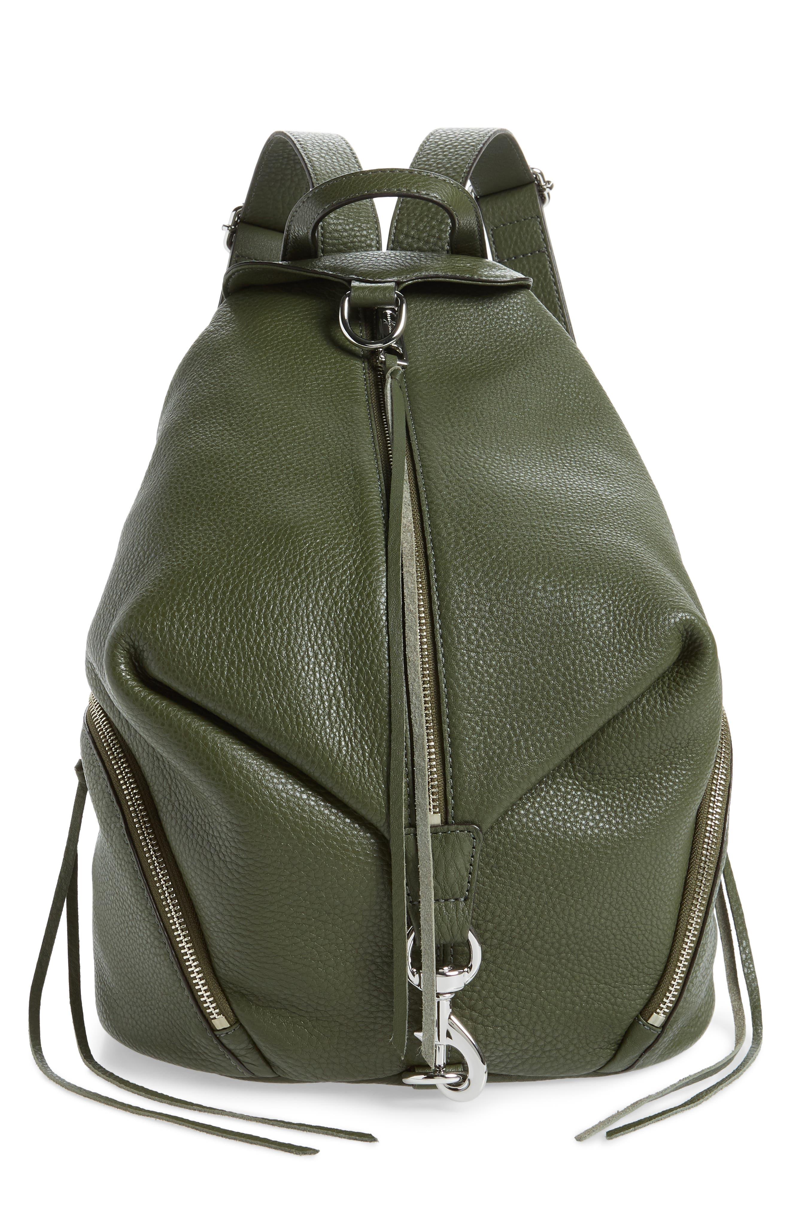 59a4a44b9ade rebecca minkoff handbags | Nordstrom
