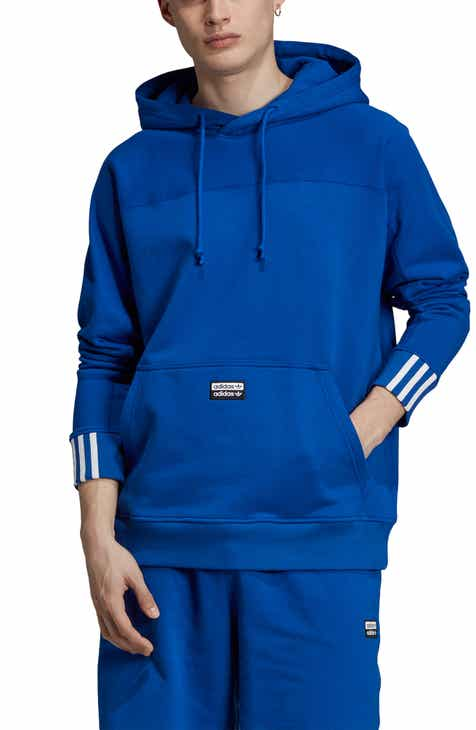 c62e774e Men's Adidas Originals Clothing | Nordstrom