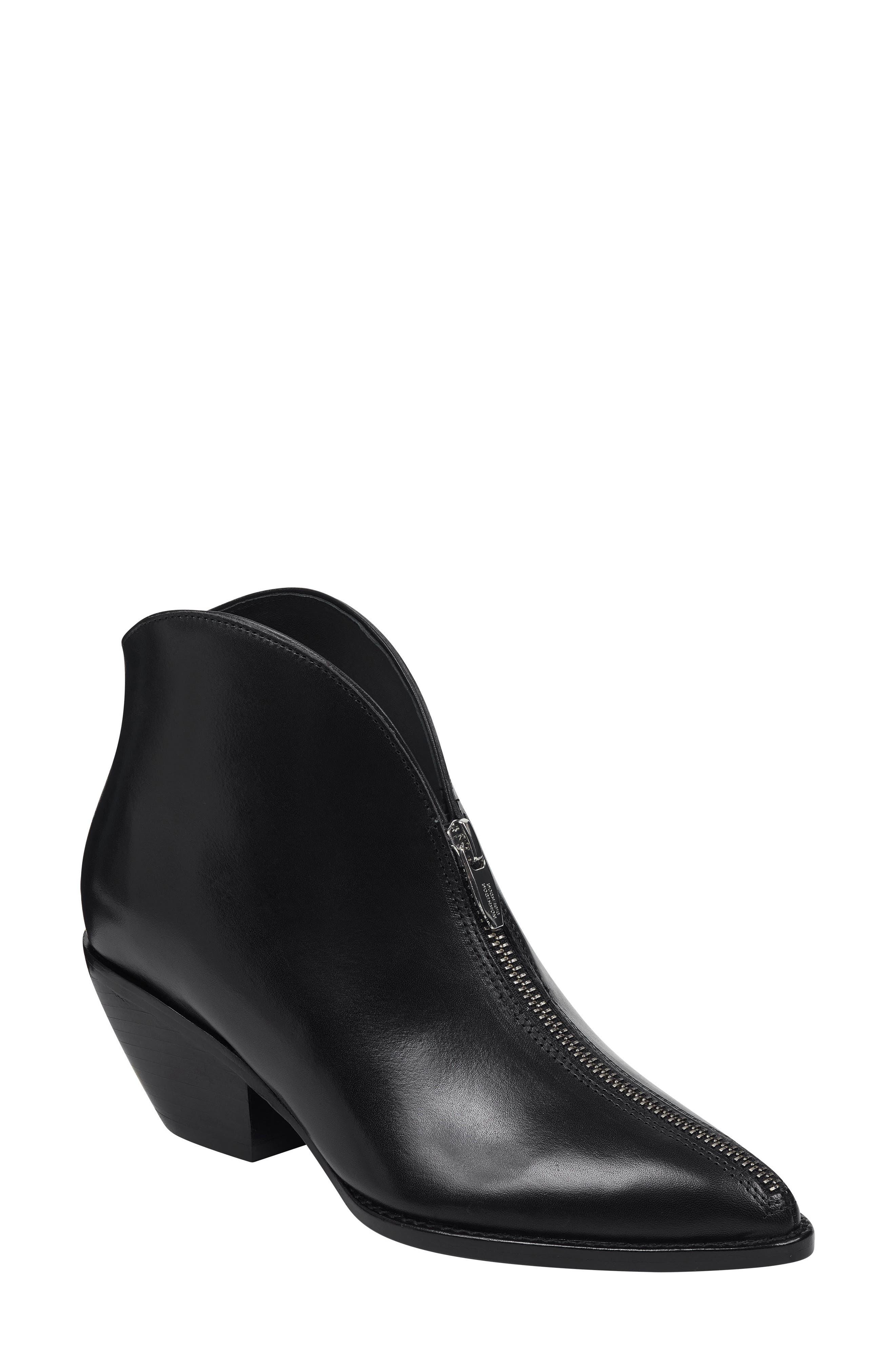 27fabc519da Women's Sigerson Morrison Booties & Ankle Boots | Nordstrom