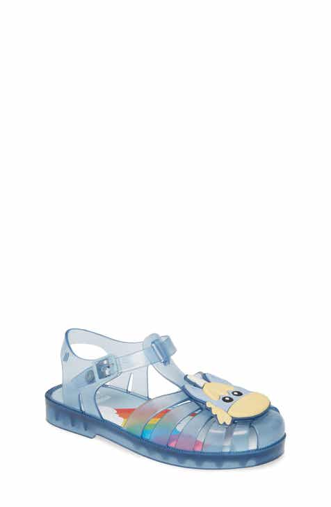 d2db39f857a All Kids' Blue & Baby Sandals & Flip-Flops | Nordstrom