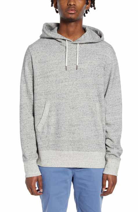 e747d3e2 Men's Hoodies & Sweatshirts | Nordstrom