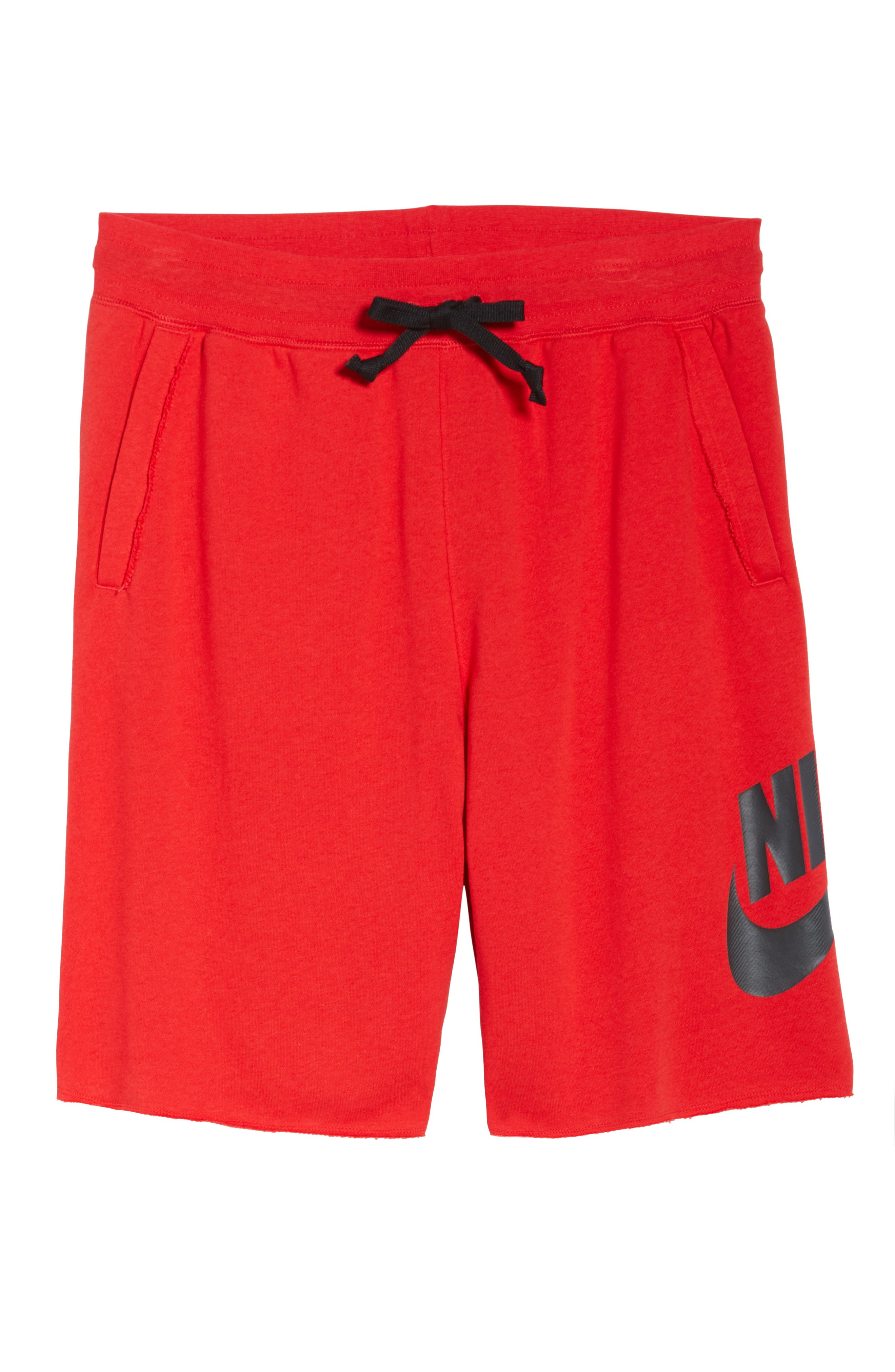 d7ead5f10ab Men's Nike Clothing | Nordstrom