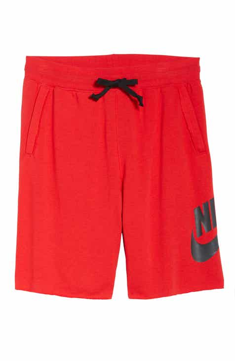 a959bb773f Men's Shorts | Nordstrom