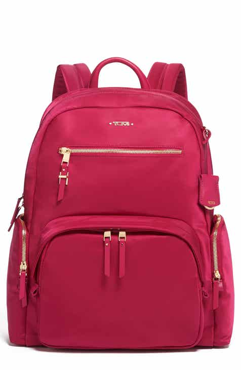 de5f217fd7 Luggage & Travel Bags | Nordstrom