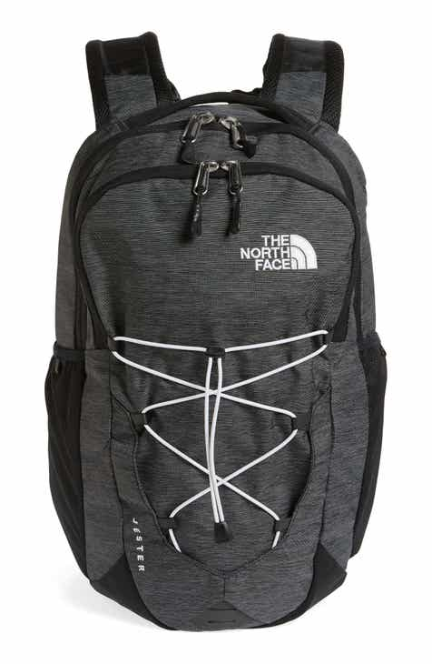 dfcfb52bcf Men's Bags & Backpacks | Nordstrom