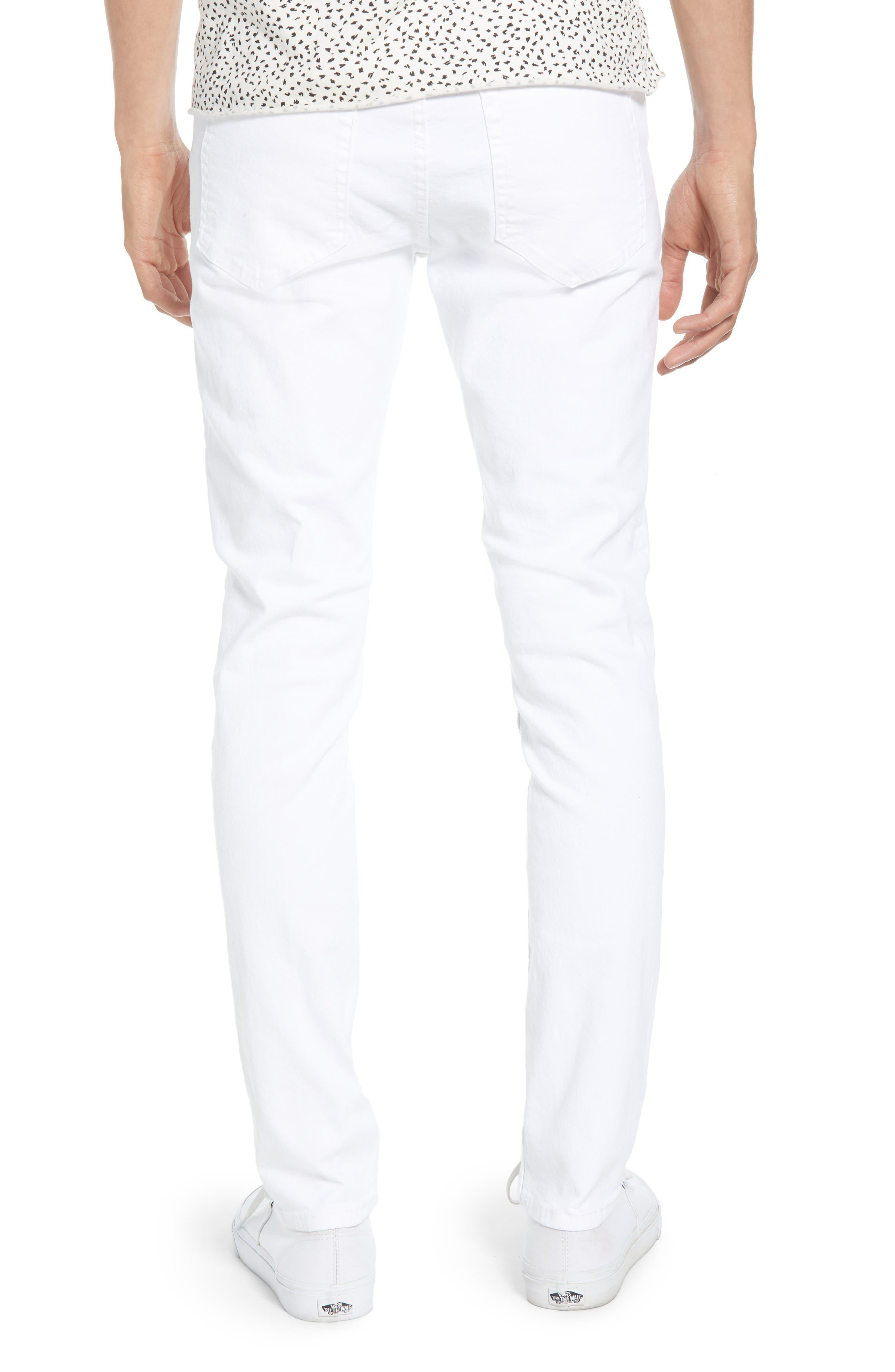 ea79438a1ea Men's Dr. Denim Supply Co. Clothing | Nordstrom