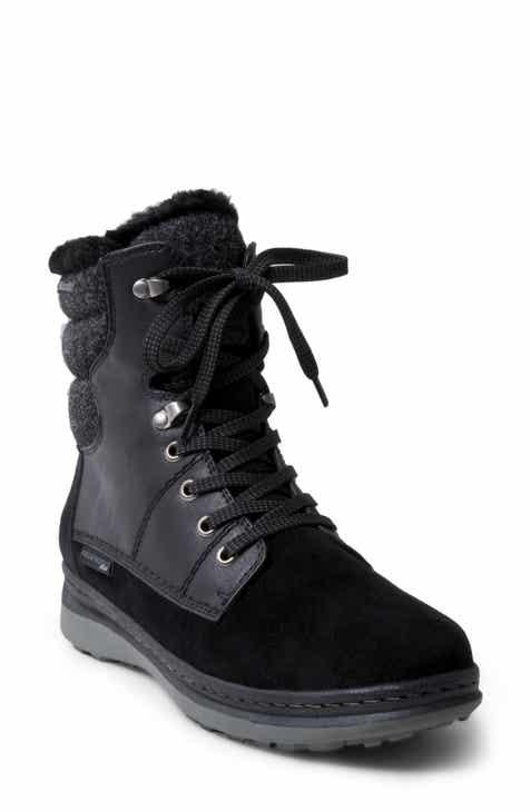 b81321ccae4b22 Blondo Iselles Waterproof Hiking Boot (Women). Sale:$69.90