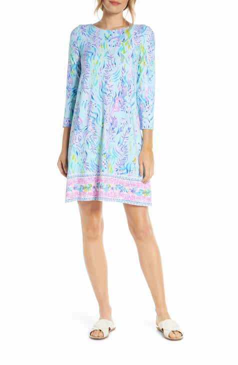 9659efe0553491 Lilly Pulitzer® Ophelia Swing Dress