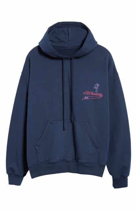 1fa3809a No Vacancy Inn Escape to Paradise Hoodie (Nordstrom Exclusive)