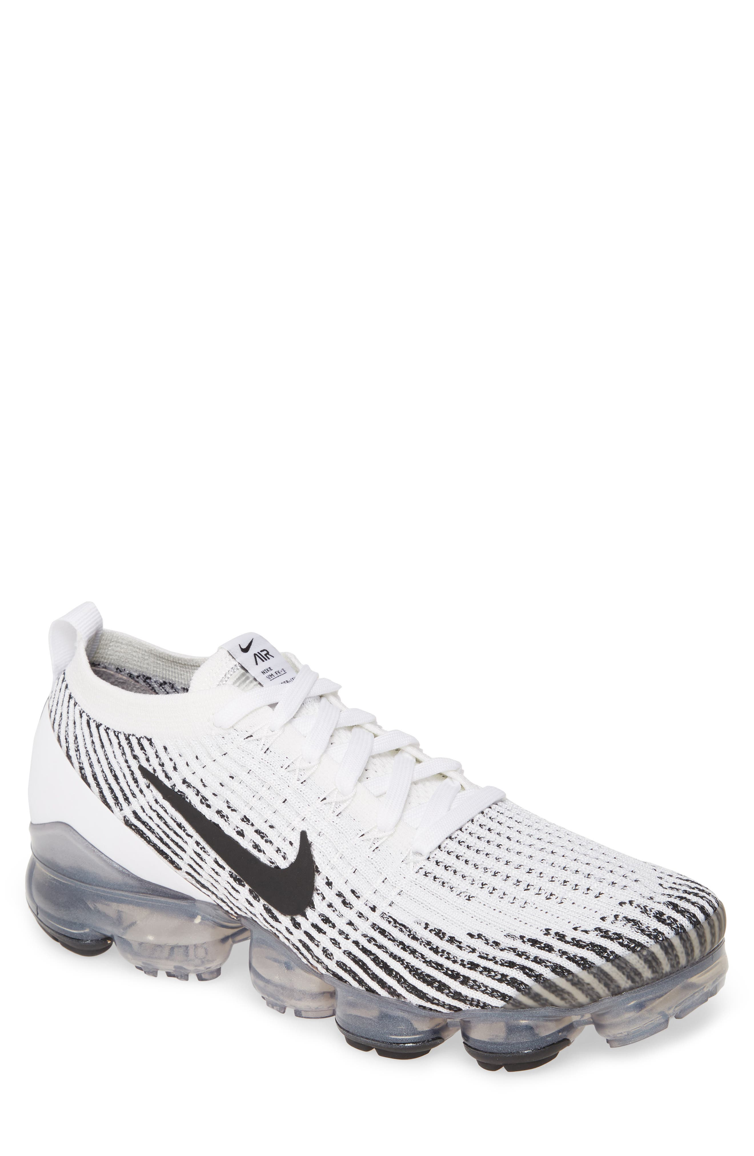 Mens: Christmas Limited Nike Air Max Classic BW Men Sports